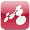 2_IPADmindomo