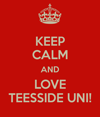 keep-calm-and-love-teesside-uni