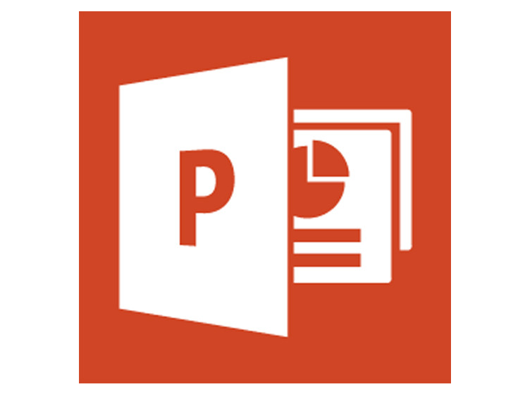 Powerpoint 2013 Improved Audio And Video Options Lte Online