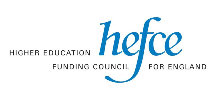 HEFCE supports experimental innovation in learning and teaching