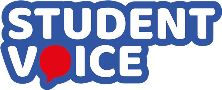 Student Voice - EvaSys Module Evaluations