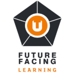 Future Facing Learning