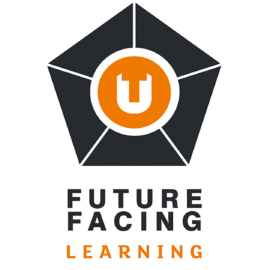 'Future Facing Learning': call for conference papers