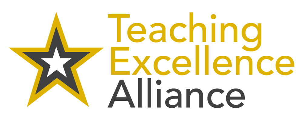 Teaching Excellence Alliance