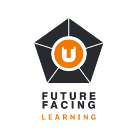 Future Facing Learning Conference 2019