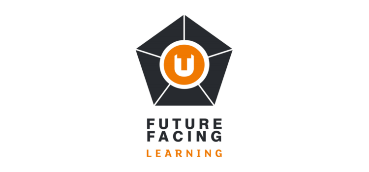 Future Facing Learning – Sandpit Events