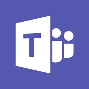 Exploring Practice-based Exemplars of Effective use of Microsoft Teams in Learning and Teaching