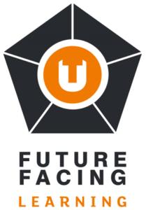 Future Facing Learning - Logo