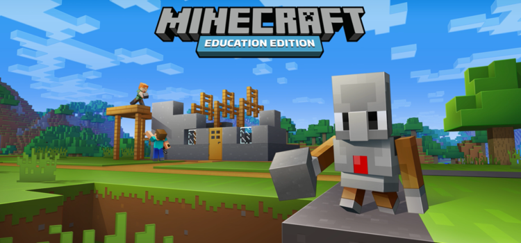 Minecraft Activities to Promote Effective Student Engagement