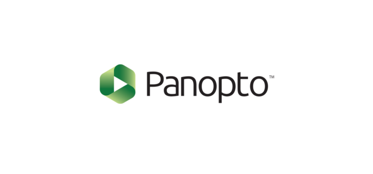Panopto app: Important information