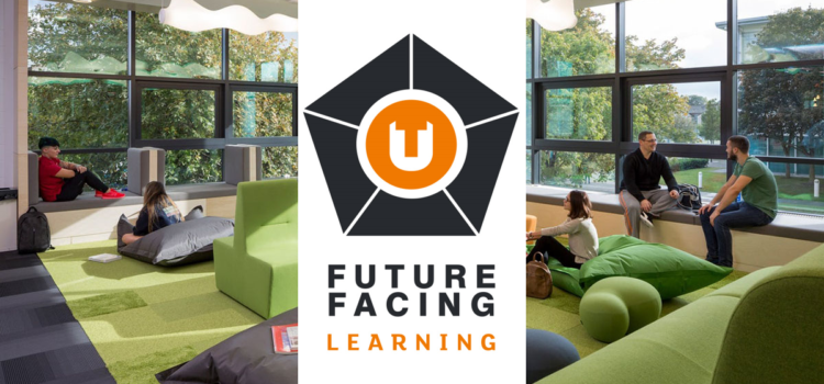 Student Learning Lunch – Teesside University Advance