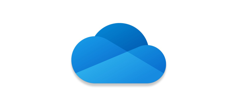 Embedding files from OneDrive online