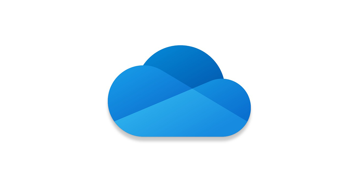 Embedding files from OneDrive online - LTE Online