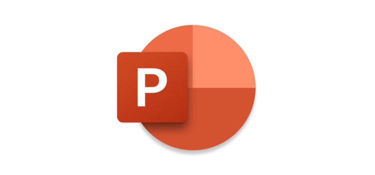 Accessible PowerPoint Presentations