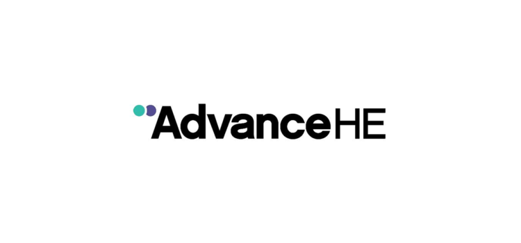 Advance HE Learning & Teaching Network