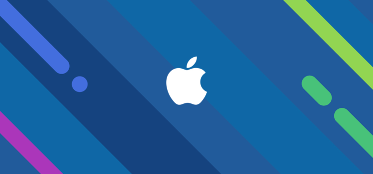 Apple Resources for Remote Learning