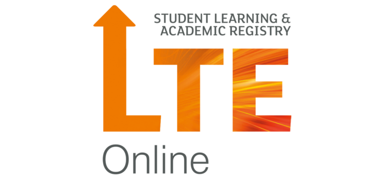 Reminder! Booking is now open for the LTE Annual Conference