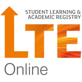 LTE Online