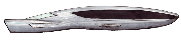 Sub-09