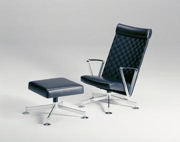 Web Tec, Davis Furniture (USA)