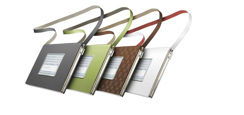 notebook stacktc1