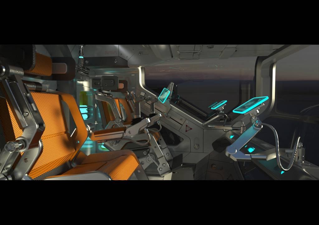 rover_cockpit_005