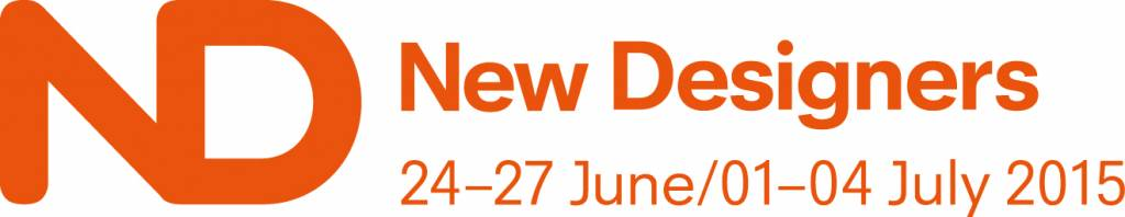 new_designers_2015_dates_logo_orange