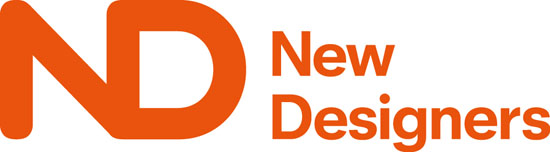 New_Designers_2015_logo_orange